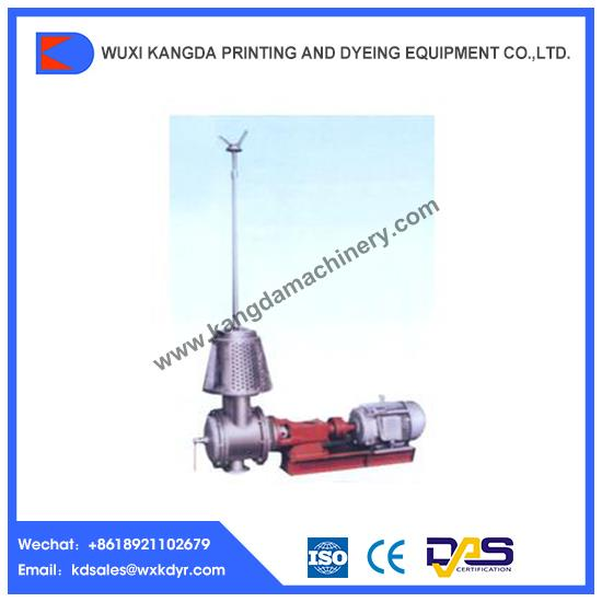 New Dyeing Pump of High Temperature High Pressure Dyeing Machine.jpg