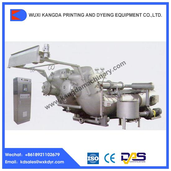 HTHP Overflow Dyeing Machine.jpg