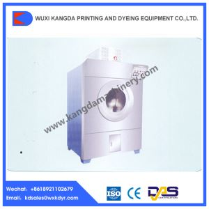 Garment Drying Machine