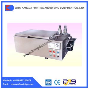Textile Sample Dyeing Machine