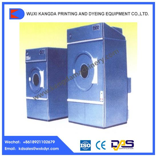Wool Sweater Drying Machine
